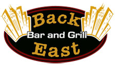 Back East Bar & Grill